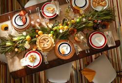 3423182_DS_ThanksgivingTabletop_101