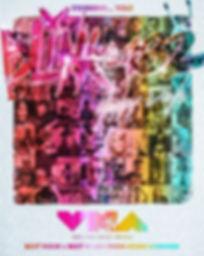 MTV VMA's.jpg