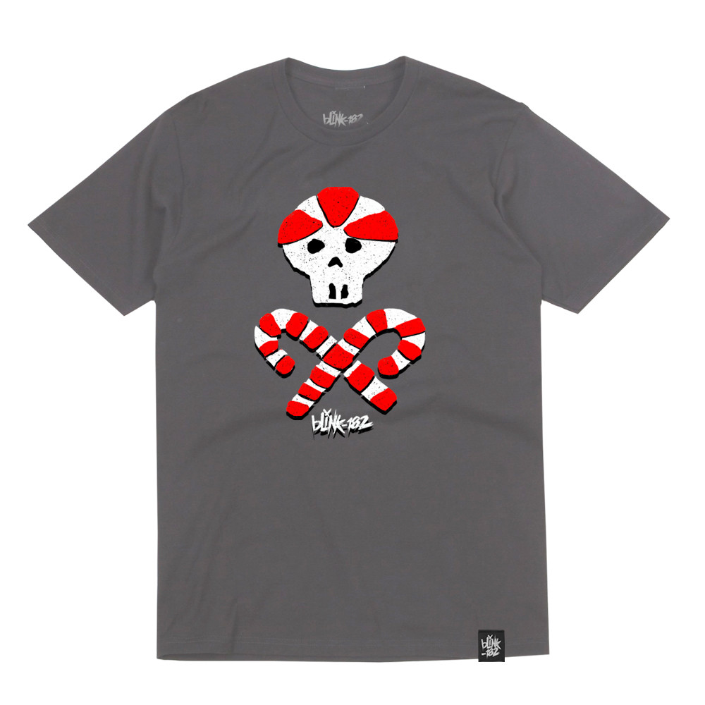 Skull-and-crossed-candy_Charcoal-tee.jpg