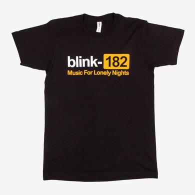blink182-lonelynights-tshirt-black-1.jpe