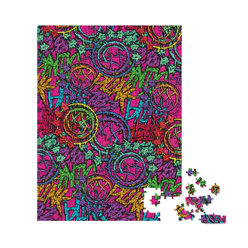 Blink_puzzle.png