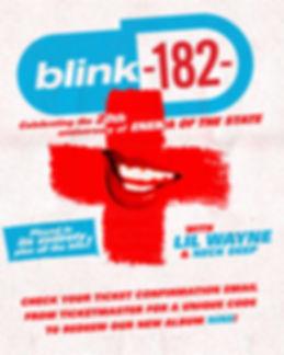 BLINK182_Giveaway_4x5_NINE.jpg