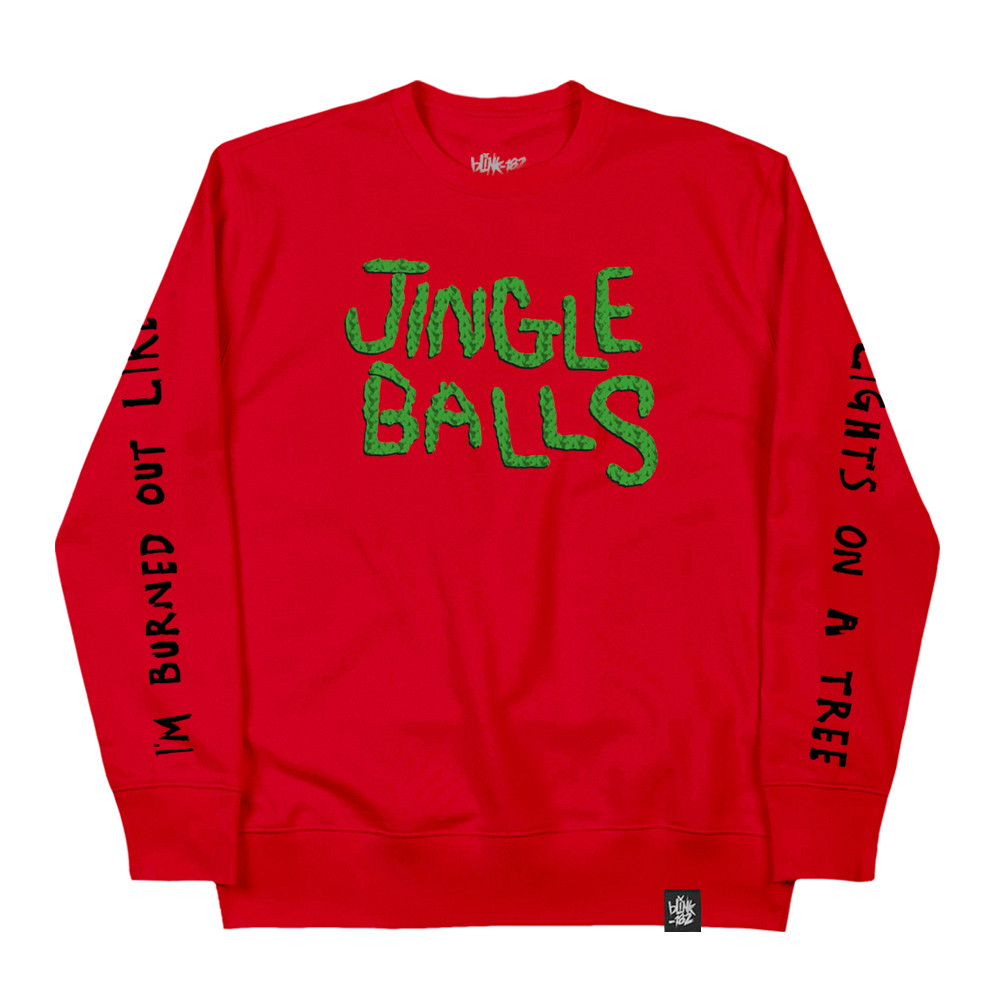 Jingle-Balls_red-Sweater.jpg