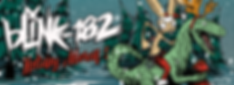 Holiday-raptor_main-banner.png