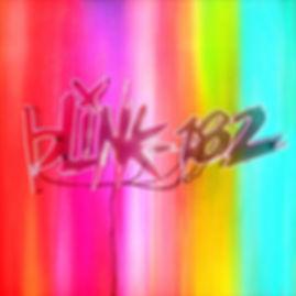 Blink182_9_coverart_web.jpg