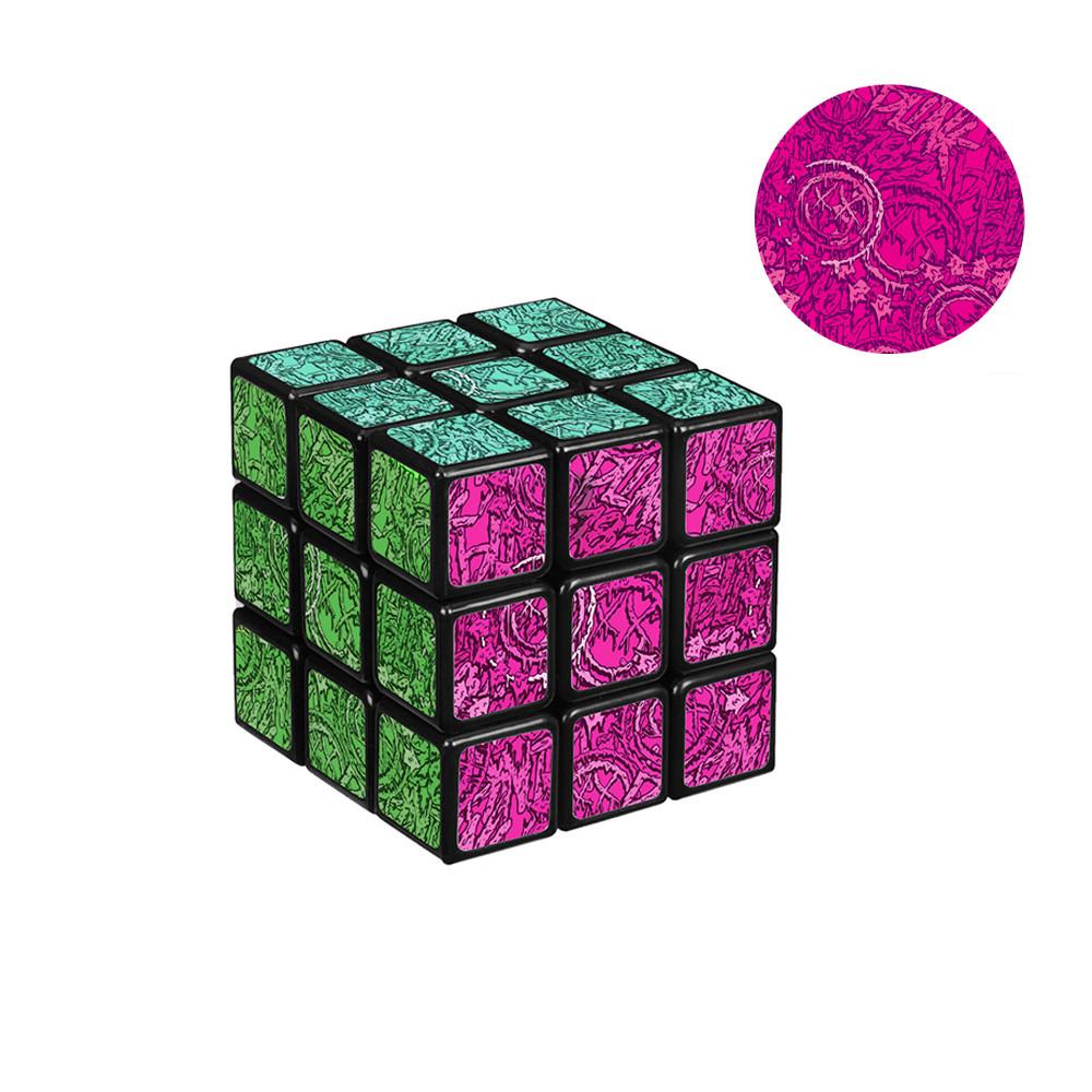 Slime-logos-Puzzle.jpg