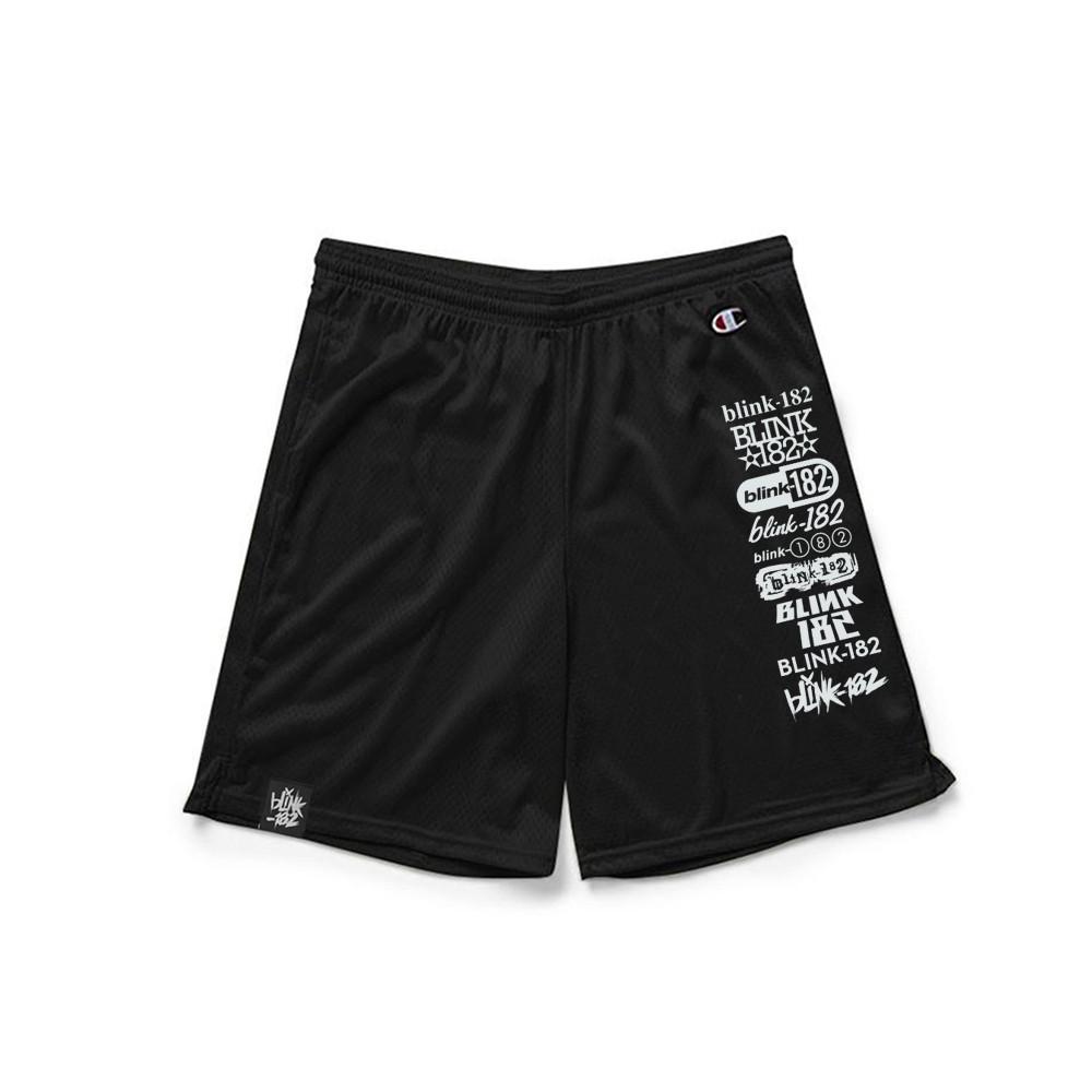 Mesh-shorts-_option-1.jpg