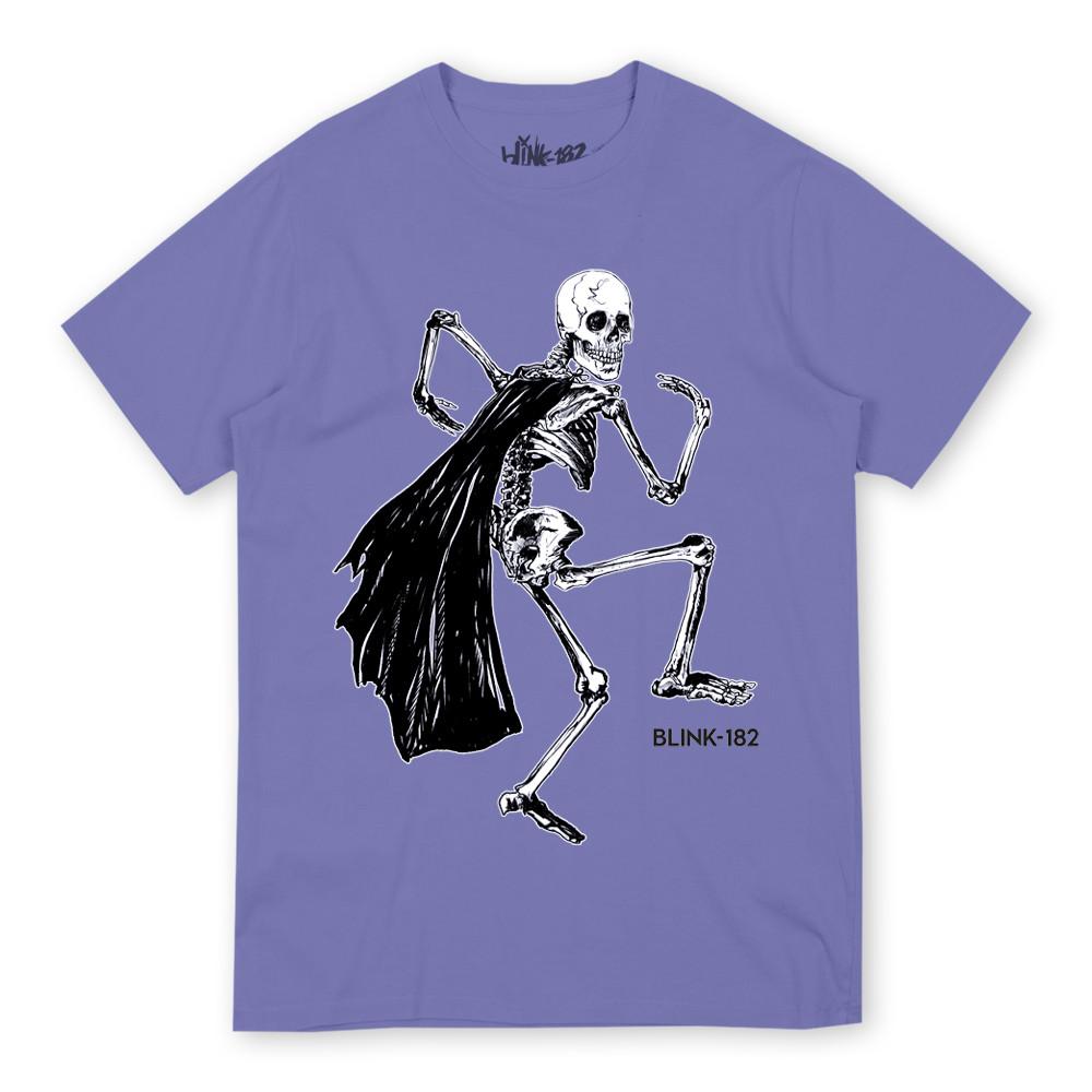 c8ef0631 ... Skeleton-cape_violet-tee.jpg ...