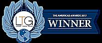 Luxury travel guide- America awards 2017 winner