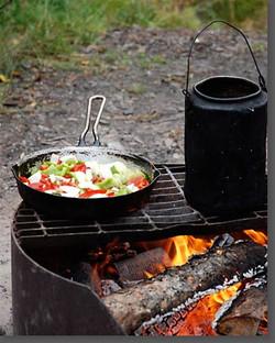 Fresh meals|Yukon|Boreal Kennels