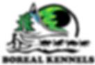 Borealkennels logo