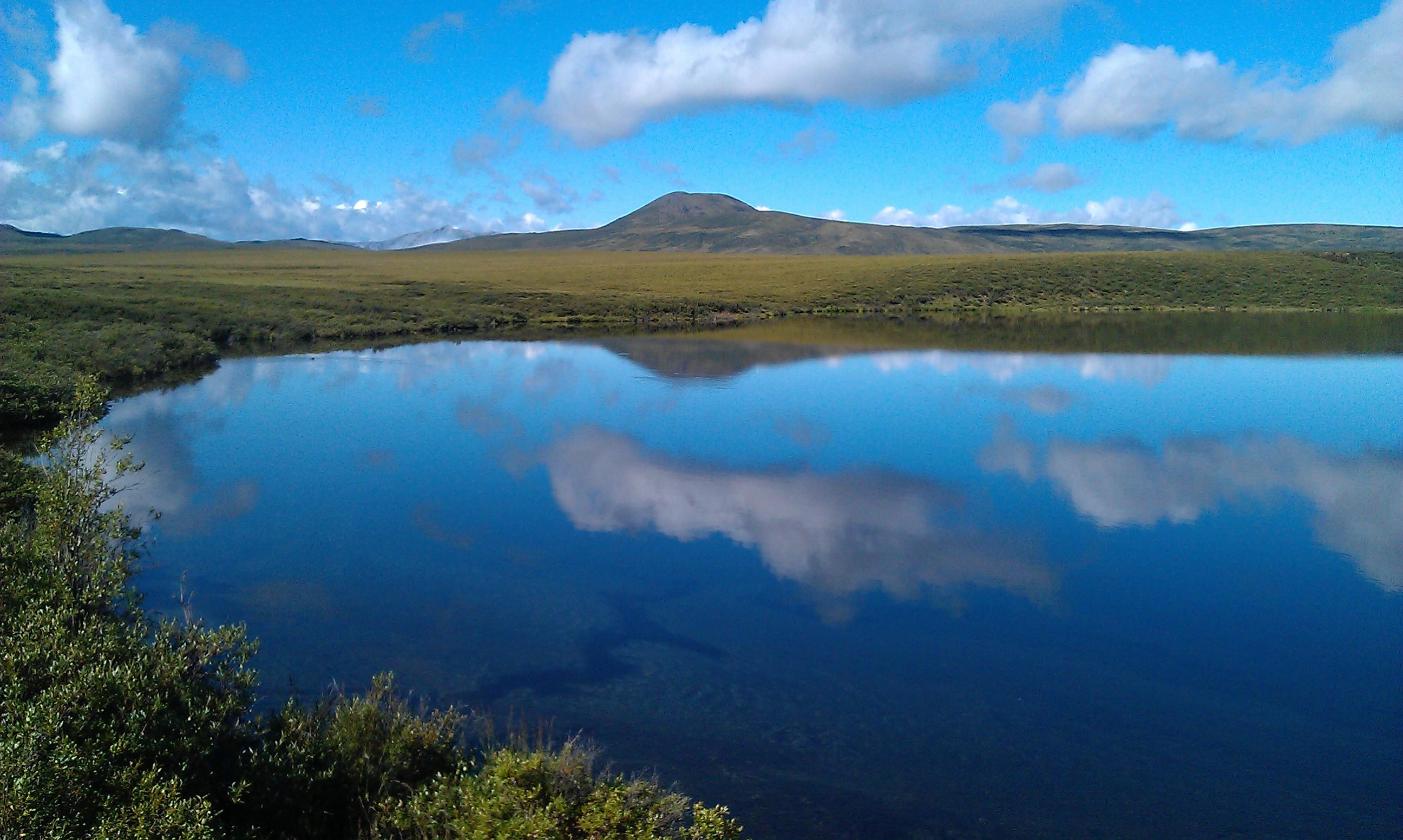 Arctic Exploration|Yukon|Borealkenne