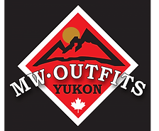Mens world Yukon winet clothing rentals