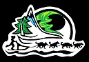 Boreal Kennels logo