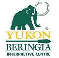 Yukon beringia museum
