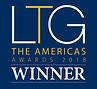 Luxury travel guide- America awards 2018 winner