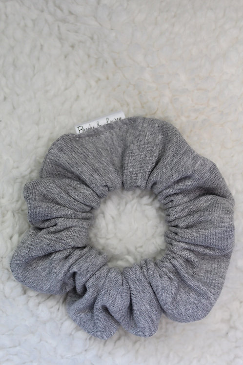Lazy Grey