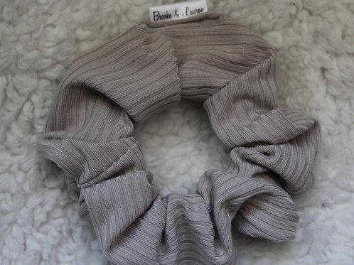 Putty Grey