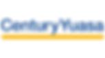 century-yuasa-vector-logo.png