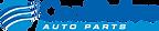 company-logo-large.png