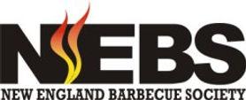 NEBS Logo.jpg