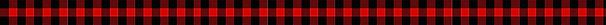 flannel border_revi.jpg