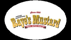 rayes_mustard