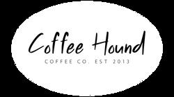 coffee_hound
