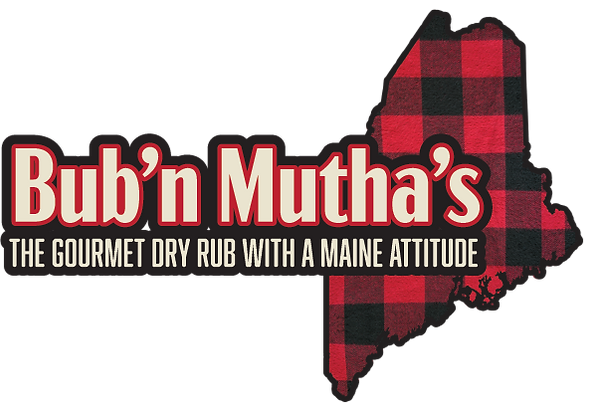 BUBnMUTHAS REAL PLAID LOGO.png