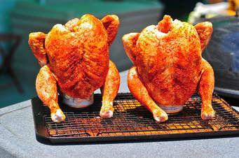 Beer can chicken.jpg