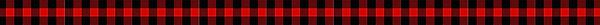 flannel border.jpg