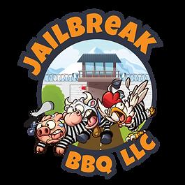 Jailbreak Logo.png