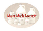 maine maple products logo.jpg