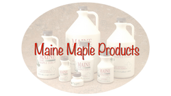 maine_maple_products