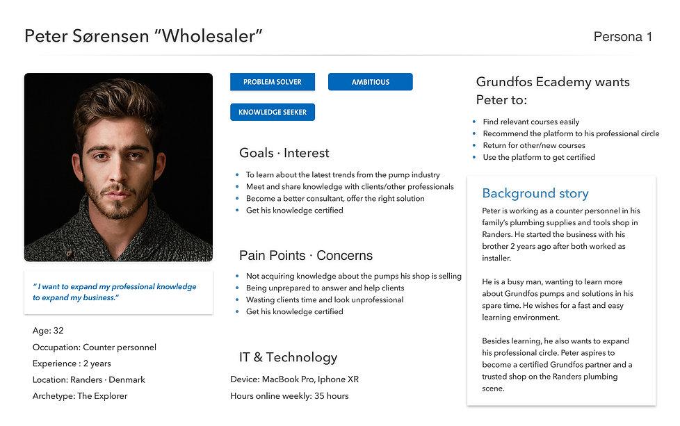 wholeseler 2.0.jpg