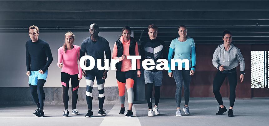 Compression Athlete Team.png