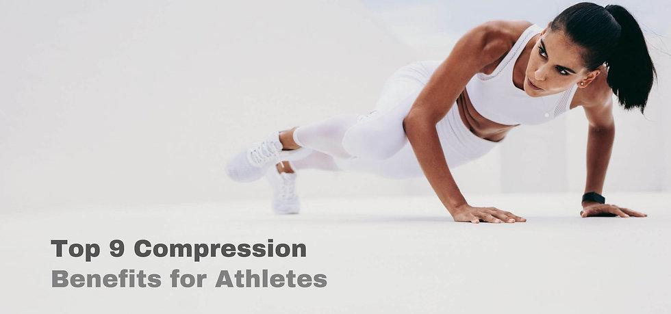 Compression_Benefits_Strip.jpg