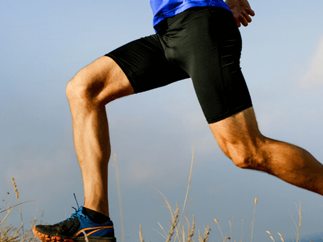 Should You Wear Underwear Under Compression Shorts?