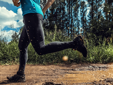 How Often Should I Wash My Compression Gear?