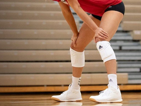 Best Women's Volleyball Shoes 2021