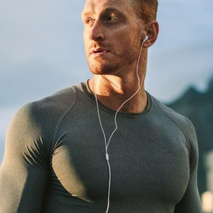 When to Replace Compression Wear