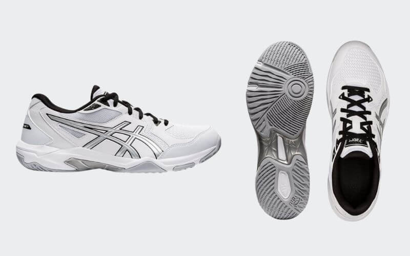 Asics Gel-Rocket 10 Volleyball Shoes