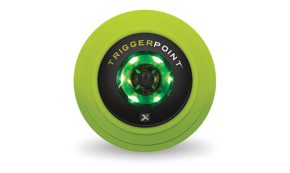 TriggerPoint Massage Ball Vibe