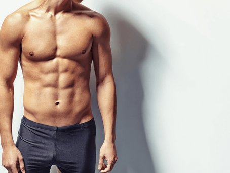 Can I Wear Compression Shorts As Underwear?