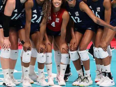 Best Volleyball Knee Pads: Our Top Picks