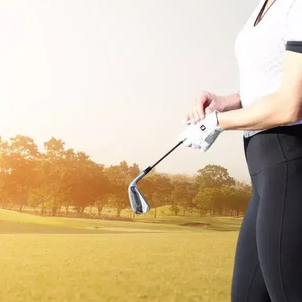 Best Leggings for Golf 2021