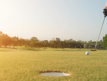 Top Picks for Women's Golf Leggings