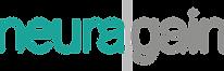 Neuragain Logo