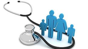 Doctrepreneur: The Obamacare Legacy