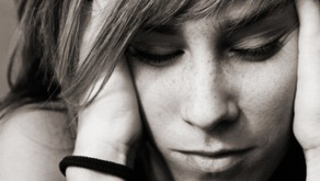 Ketamine for Generalized Anxiety Disorder